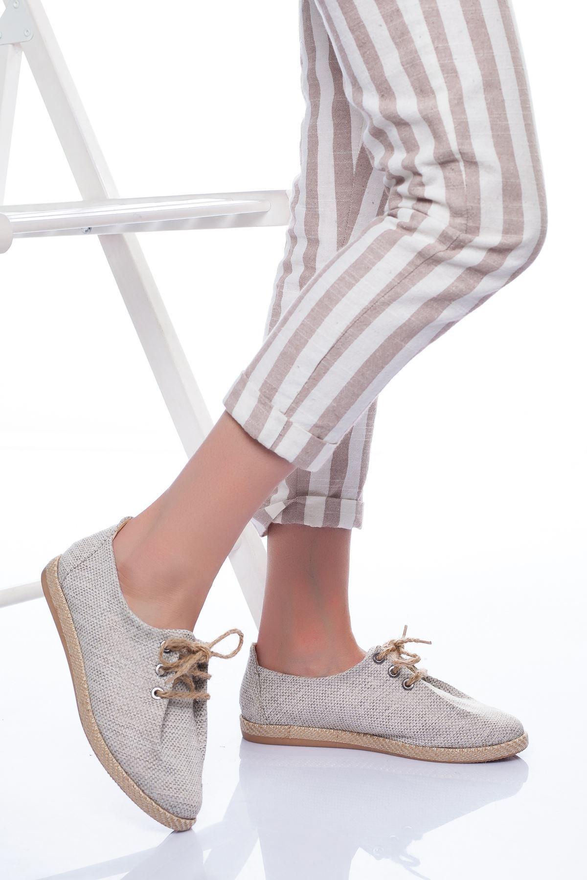 Emily Spor Ayakkabı TAS